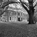 Overzicht van het huis - Nieuw-Loosdrecht - 20165415 - RCE.jpg