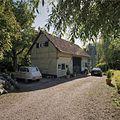 Overzicht woonhuis - Schinnen - 20356037 - RCE.jpg