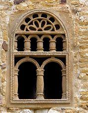 Oviedo - San Miguel de Lillo 4.jpg