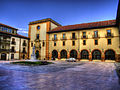 Oviedo 11 1 (6624757471).jpg