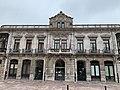 Oviedo 20 27 12 919000.jpeg