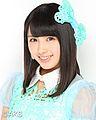 OwadaNana2015.jpg