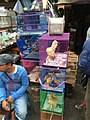 Owls, tree shrews, and other species in Jatinegara Market.jpg