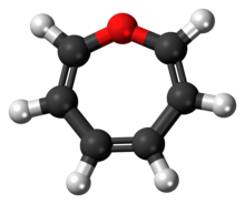 Oxepin-3D-balls.png