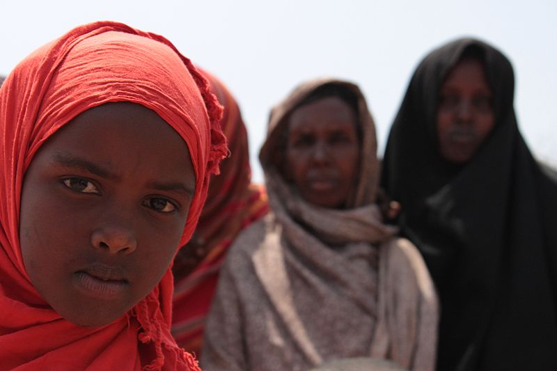 File:Oxfam East Africa - Faraah with her family.jpg