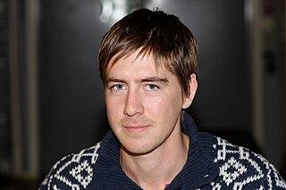 Pål Sverre Hagen Norwegian actor