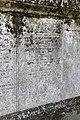 Père-Lachaise - Division 40 - Davillier 06.jpg
