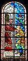 Périgueux Saint-Front vitrail mur sud (4).JPG