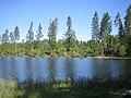 Põrstõ lake (Põrstõ järv) 2.JPG