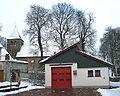 Pömbsen Feuerwehrgerätehaus.jpg