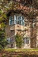 Pörtschach Hauptstraße 110 Villa Almrausch SW-Erkerfenster 12112017 1922.jpg