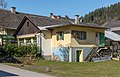 Pörtschach Winklern Gaisrückenstraße 77 Zocklwirt Hubertus-Stöckl SO-Ansicht 30032019 6207.jpg