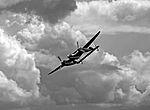 P-38 Lightning bw2 (5930704301).jpg