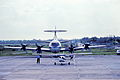 P-3 Orion of the U.S. Customs and Border Protection at Philip S. W. Goldson International Airport (4).jpg