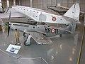 P-51D Mustang&SM.82 Marsupiale.jpg
