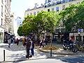 P1020020 Paris II Place du Caire reductwk.JPG