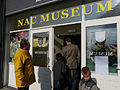 P1030270 copyNAC Museum.jpg