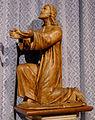P1280835 Paris VII chapelle-St-Vincent statue bois rwk.jpg