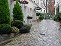 P1300174 Paris V rue Cardinal-Lemoine n75 rwk.jpg