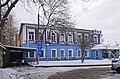 P1330019 вул. Бульварно-Кудрявська (Воровського), 29-Б.jpg