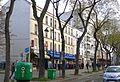 P1350256 Paris XIX boulevard de la Villette rwk.jpg