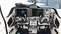 P2006T cabin digital.jpg