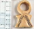 P2083729c Old Ivory Dinka Ring, Sudan (8455012926).jpg