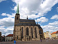 P8238365 Kostel sv. Bartoloměje.jpg