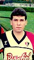 PACO GONZALEZ ATLAS 1989.jpg