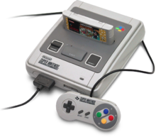 PAL-SNES.png