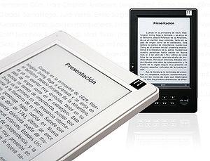 English: PAPYRE 6.1 (E-Book) Español: PAPYRE 6...