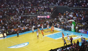 PBA - Brownlee shot - 2016 Governors' Cup Finals - Barangay Ginebra vs Meralco (Game 7) - 2016-1019 (33043819902).png