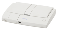 PC-Engine-Duo-R.png