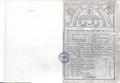 PDIKM 694 Aboean Goeroe-Goeroe (A.G.G.) Bulanan Th. IX No. 1–4.pdf