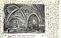 PG-Assisi-1909-Chiesa-Inferiore-S-Francesco-Crociera.jpg