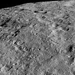 PIA20825-Ceres-DwarfPlanet-Dawn-4thMapOrbit-LAMO-image125-20160613.jpg