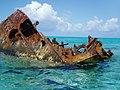 PMNM - hoei maru wreck (27657248416).jpg