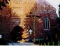 POL Sławno kościół NMP-8.jpg
