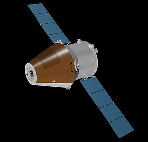 PPTS spacecraft (2010-2011 design).jpeg