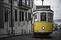 PRAZERES 25 - Elétricos- Tram - 160420-7051-jikatu (25935483233).jpg