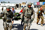 PRT Zabul assists Zabul Provincial Hospital with casualties 110805-F-FT240-275.jpg