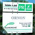 PR Ornon.jpg