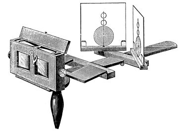 PSM V21 D210 Stereoscope with adjustment for natural perspective.jpg