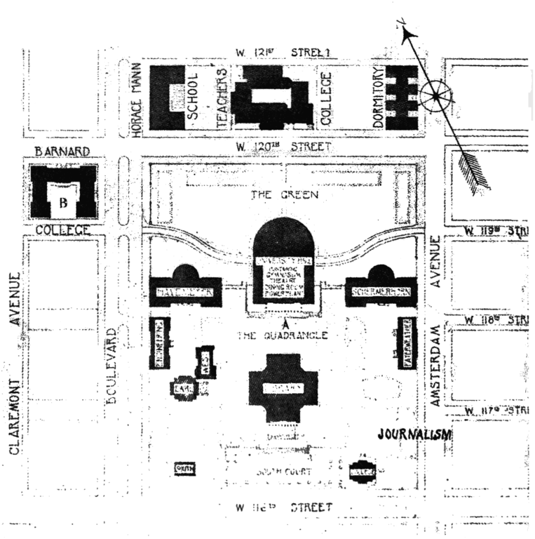 File:PSM V63 D574 Columbia University Buildings And