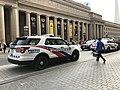 PSRT02 Toronto.jpg