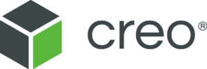 PTC Creo - Image: PTC Creo
