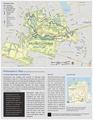 PW-Downloadable-Map FINAL.pdf