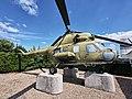 PZL Mi-2 94+50 Piet Smedts Collection pic3.jpg