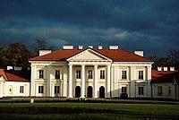 Pałac Ogińskich w Siedlcach 2.jpg