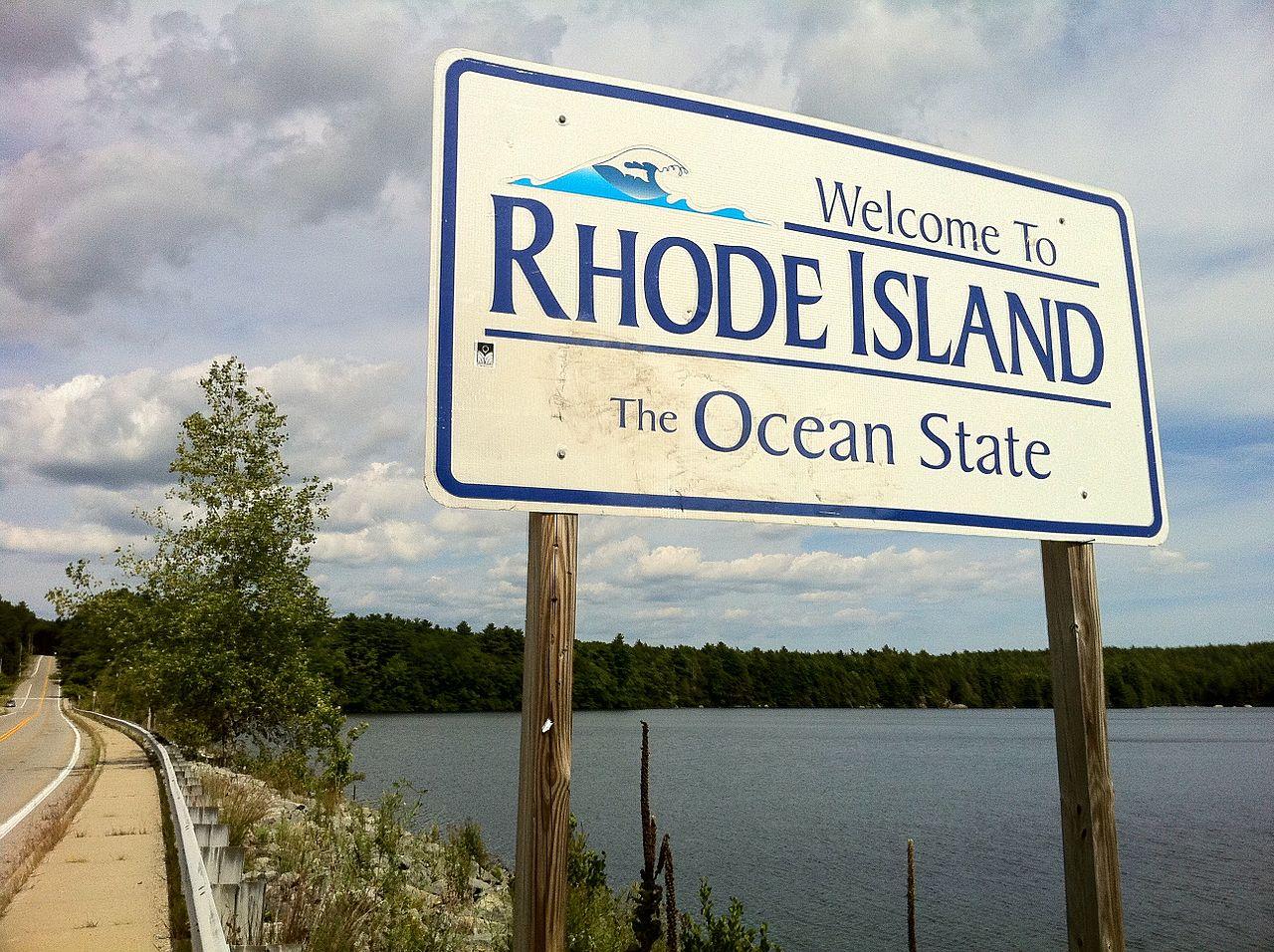 Rhode Island Quahog Festival